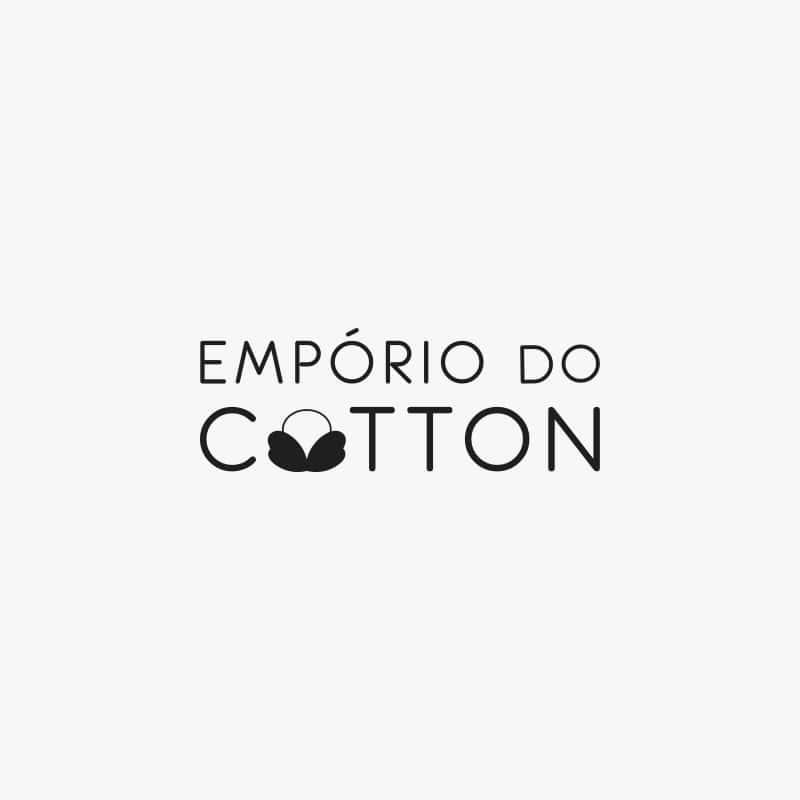 Empório do cotton — Maguti