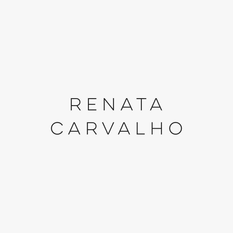 Renata Carvalho — Maguti