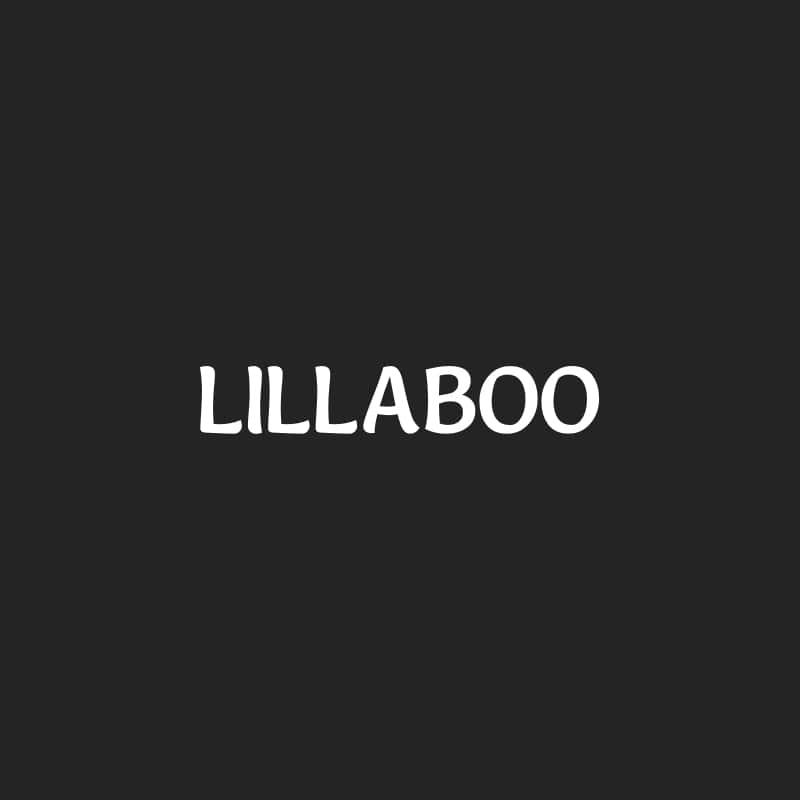 Lillaboo — Maguti