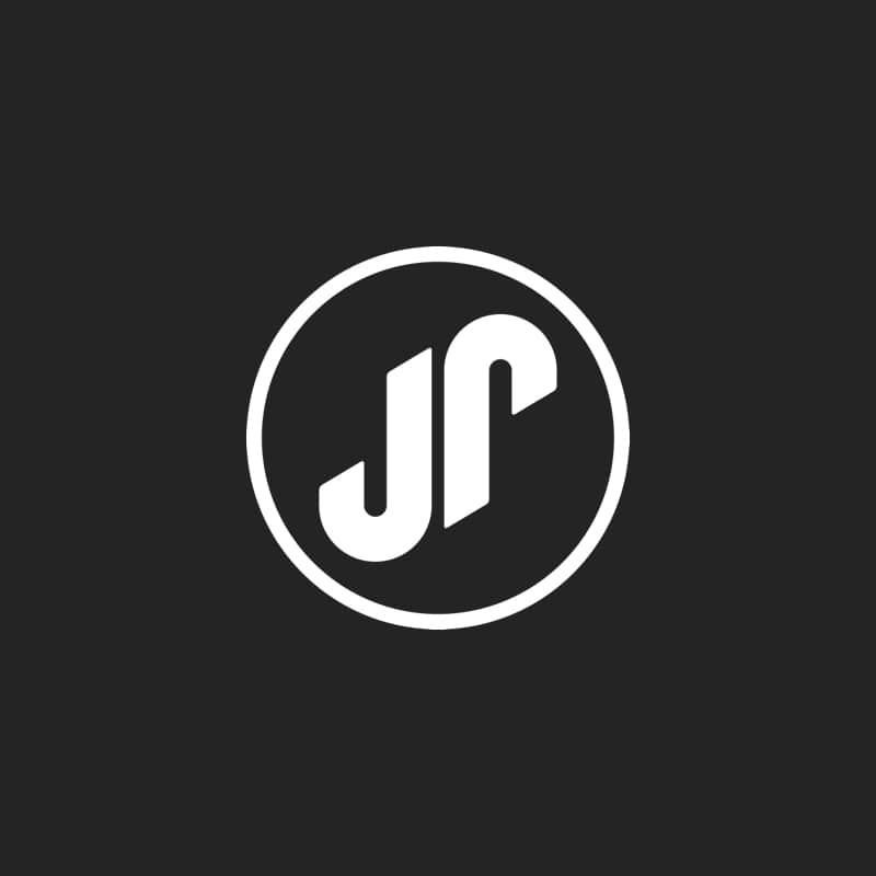 JPM Guitar Shop — Maguti