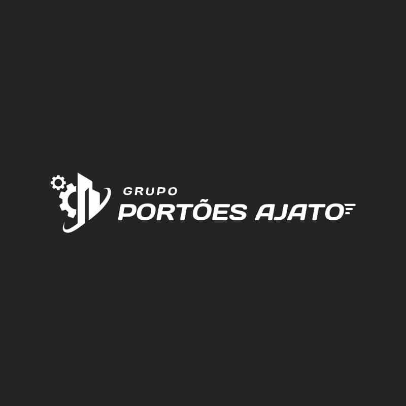 Grupo Portões Ajato — Maguti